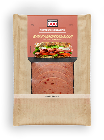 kalvemortadela-package