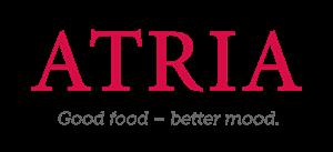 2016_Atria_logo_slogan_eng_RGB